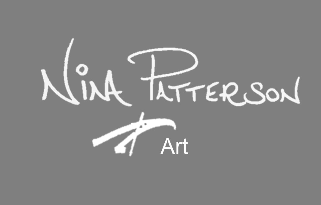 Nina Patterson Artist